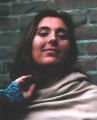 Carmo, Maria Joao