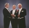 De Drie Baritons