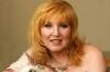 Keeley, Yvonne