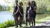Gaia Strijkkwartet