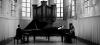 Pianoduo Moret & van der Wagt