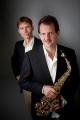 Duo Beumer & van Ham